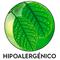Hipoalergénico